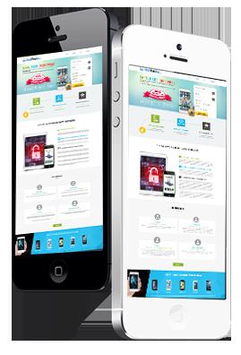 Unlock iPhone Latin America - Factory IMEI Unlocking Of Your Apple